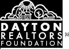 Dayton realtors foundation logo
