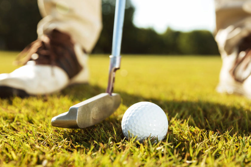 2019 Dayton Realtors Foundation Golf Outing